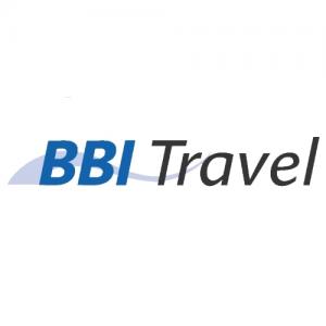 bbi travel kortingscode
