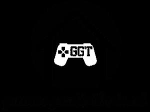 Gamesgratisthuis kortingscode