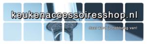 KeukenAccessoiressShop Kortingscode