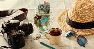 TravelDeal kortingscode