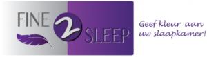 Fine2Sleep_Logo