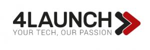 4Launch_Logo