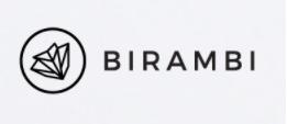 Birambi Kortingscode