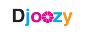Kortingscode Djoozy