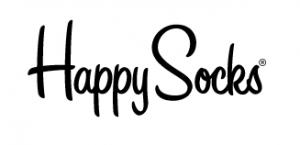 Happy_Socks_Logo