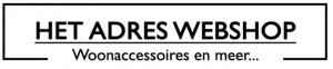 Hetadreswebshop_Logo
