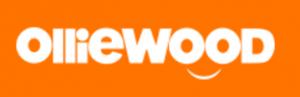 Olliewood Kortingscode
