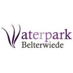Kortingscode Waterpark Belterwiede