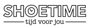 Shoetime_Logo