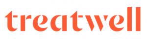 Treatwell_Logo