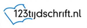 123Tijdschrift_Logo
