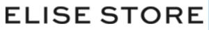 EliseStore_Logo