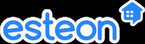 Esteon_Logo
