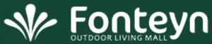 Fonteyn_Logo
