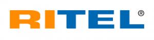Ritel_Logo