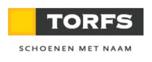 Schoenen_Torfs_Logo