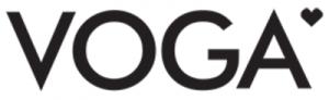 Voga_Logo