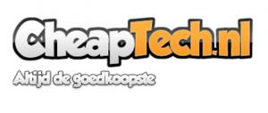 Cheaptech_Logo