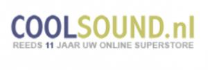 Coolsound_Logo