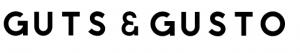 Guts_en_Gusto_Logo