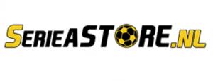 SerieASTORE_Logo