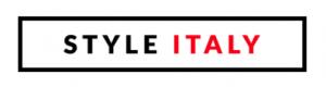 Style_Italy_Logo