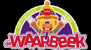 Waarbeek
