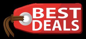 6deals goede deals