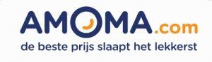 Amoma_Logo