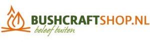 Bushcraftshop_Logo