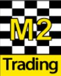 M2trading_Logo