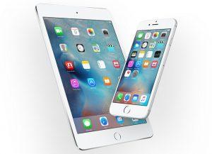 refurbished iphone korting bij mobico