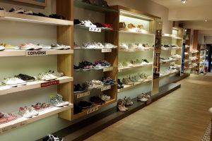 schoenen torfs