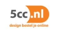 5cc_Logo