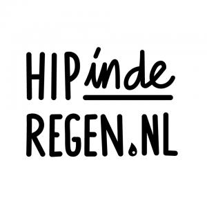 Hipinderegen_Kortingscodes