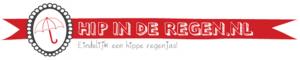 Hipinderegen_Logo