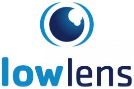 Lowlens_Logo