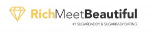 Richmeetbeautiful_logo