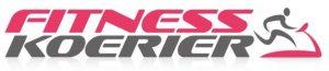Fitnesskoerier_Logo