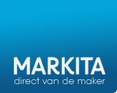 Markita_Kortingscode