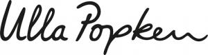 Ulla_Popken_Logo