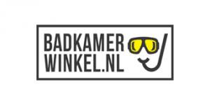 Badkamerwinkel - Kortingscodes