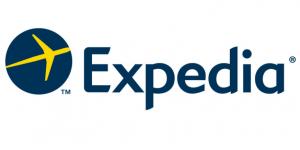 Expedia - Kortingscodes