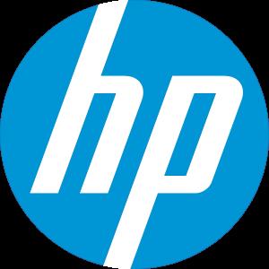 HP - Kortingscodes