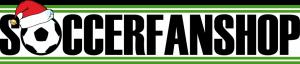 Soccerfanshop - Kortingscodes