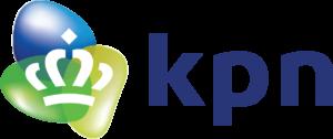 KPN actiecodeshop telefonie en mobiel kortingen