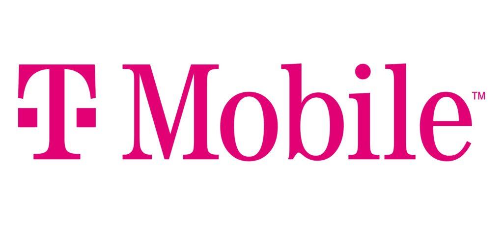 T-Mobileactiecodeshop telefonie en mobiel kortingen