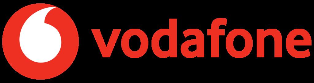 Vodafone actiecodeshop telefonie en mobiel kortingen